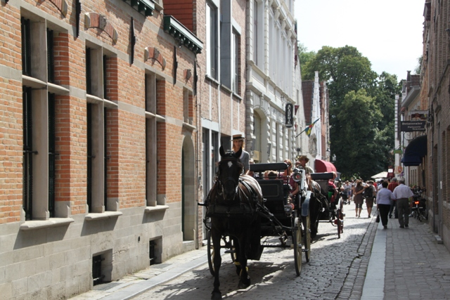 08.03.42 - Bruges