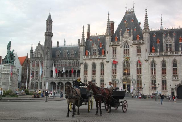 08.03.48 - Bruges