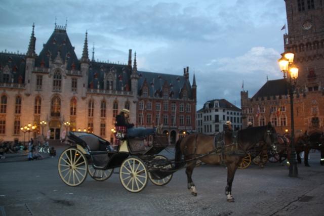 08.03.56 - Bruges