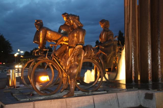 08.03.59 - Bruges