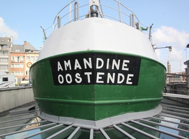 08.04.04 - Ostende