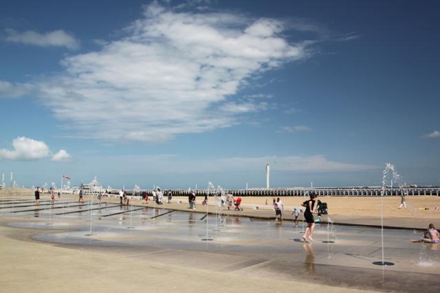 08.04.06 - Ostende