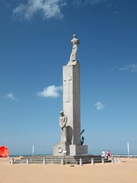 08.04.15 - Ostende