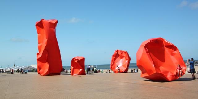 08.04.16 - Ostende