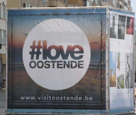 08.04.22 - Ostende