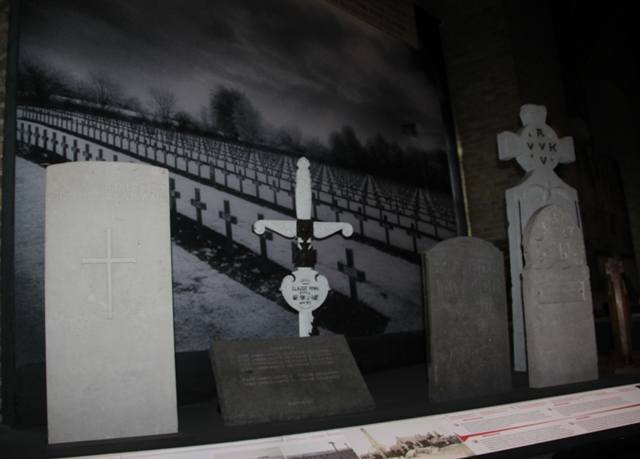 08.05.26 - In Flanders Fields