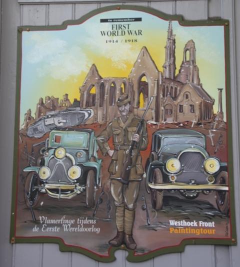 08.05.32 - Ypres
