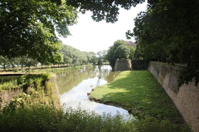 08.05.37 - Ypres