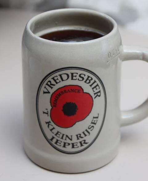 08.05.39 - Ypres