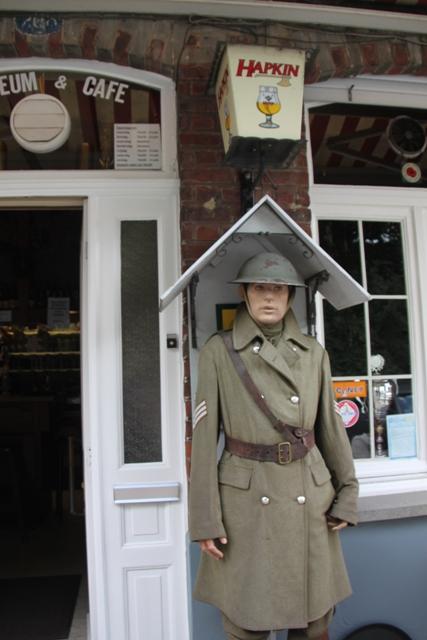 08.05.42 - Ypres