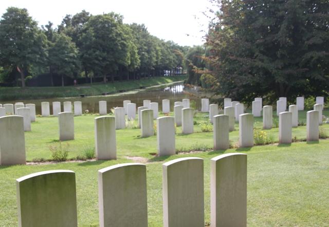 08.05.43 - Ypres