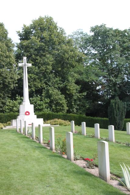 08.05.44 - Ypres