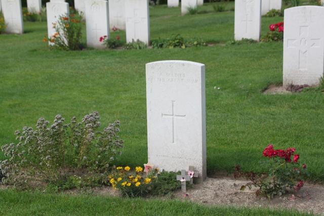 08.05.46 - Ypres