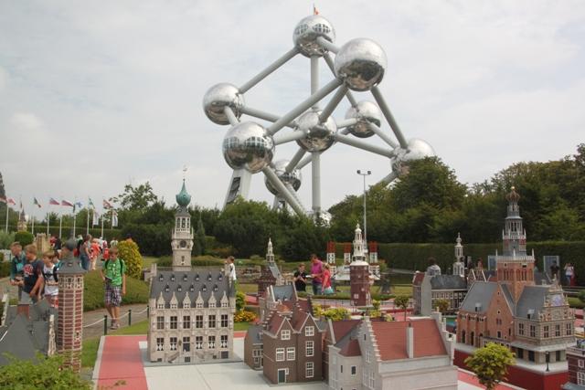 08.07.15 - Mini Europe