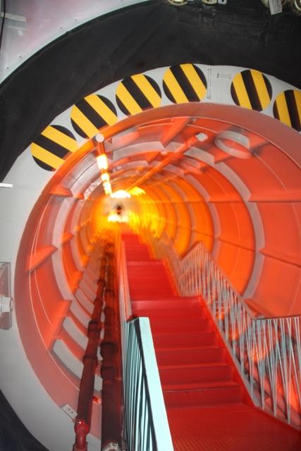 08.07.56 - Atomium
