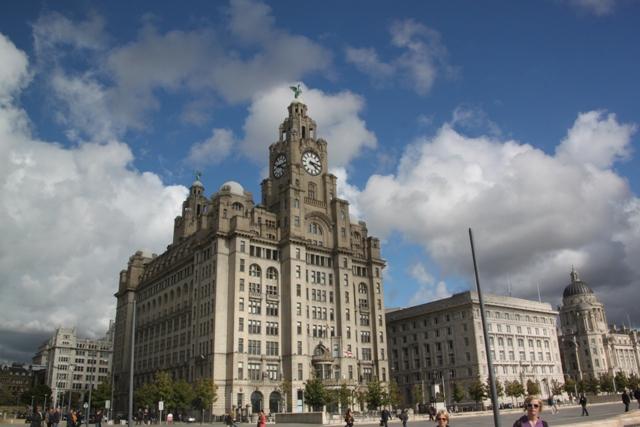 08.23.13 - Liverpool