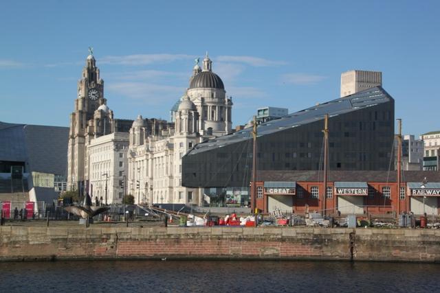 09.29.28 - Liverpool