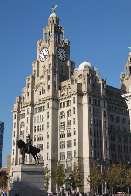 09.29.33 - Liverpool
