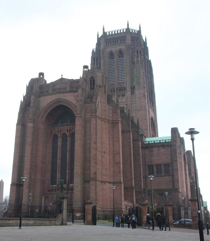 02.14.003 - Anglican Cathedral