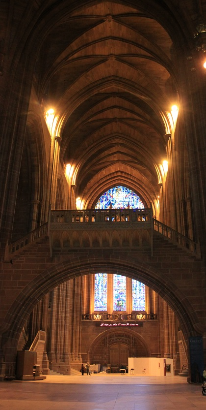 02.14.007 - Anglican Cathedral