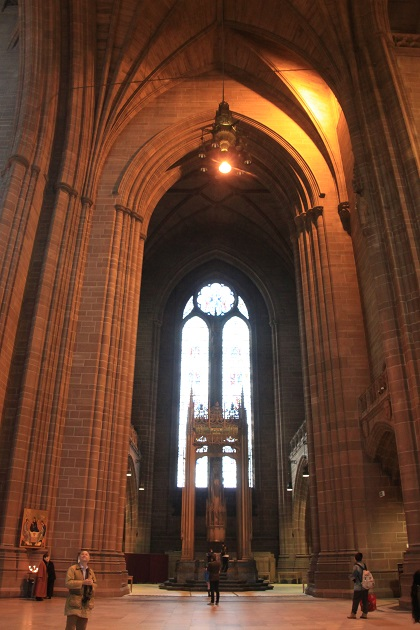 02.14.012 - Anglican Cathedral