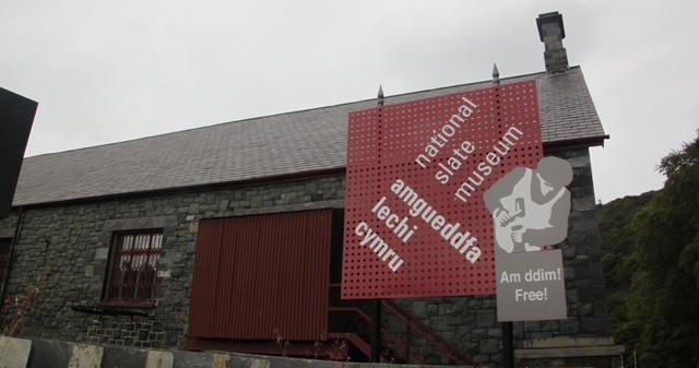 08.25.18 - Slate Museum