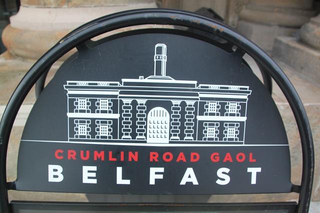 09.01.01 - Crumlin Road Gaol