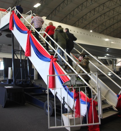 03.14.002 - Concorde