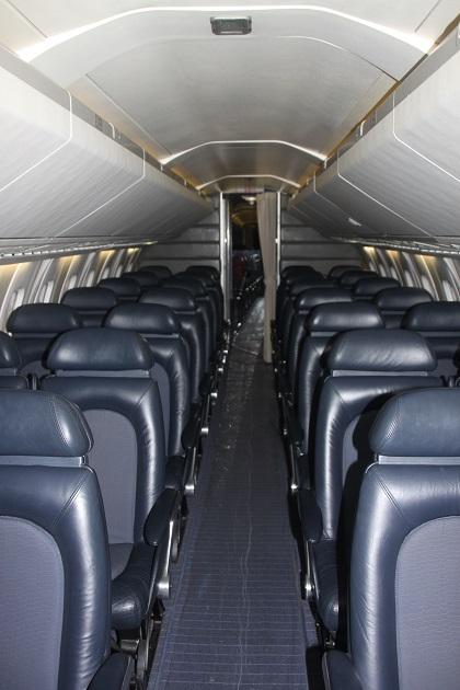 03.14.003 - Concorde