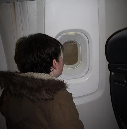 03.14.008 - Concorde