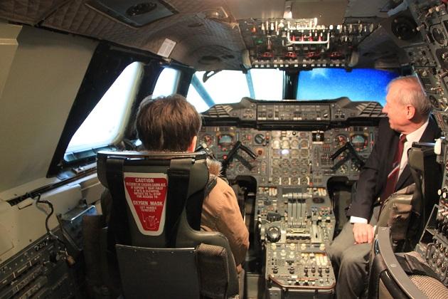 03.14.010 - Concorde