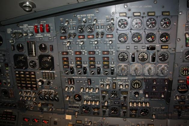 03.14.012 - Concorde