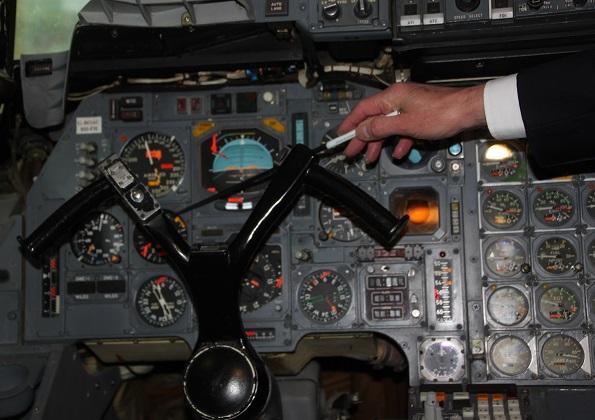 03.14.014 - Concorde