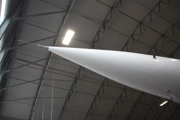 03.14.015 - Concorde