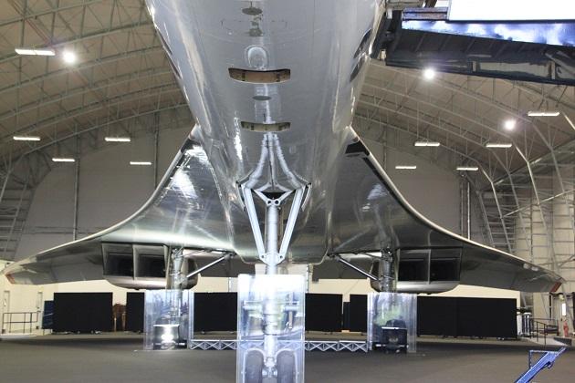 03.14.017 - Concorde
