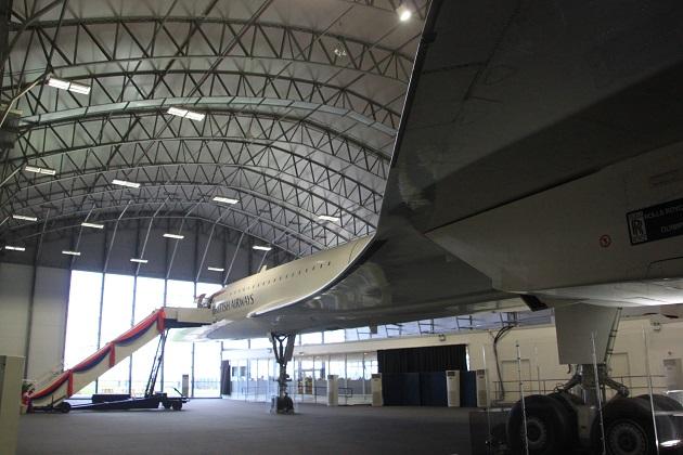 03.14.021 - Concorde