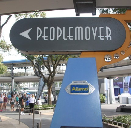 10.21.0036 - People Mover