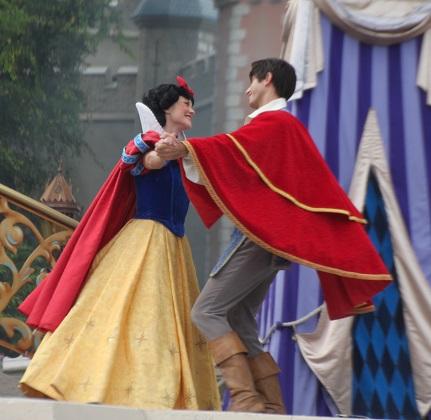 10.21.0088 - Mickey Show