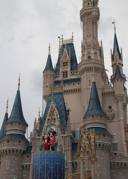 10.21.0092 - Mickey show