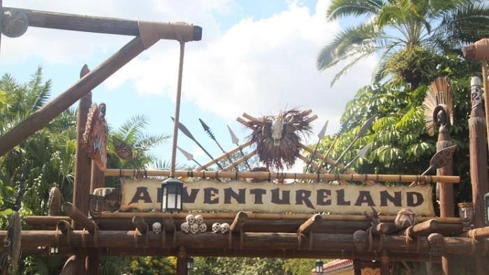 10.29.002 - Adventureland