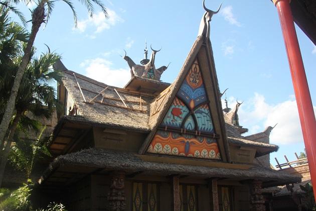 10.29.016 - Adventureland