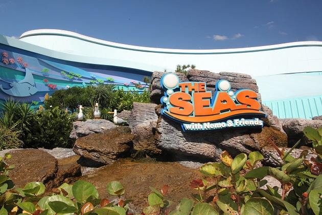 10.20.026 - The Seas