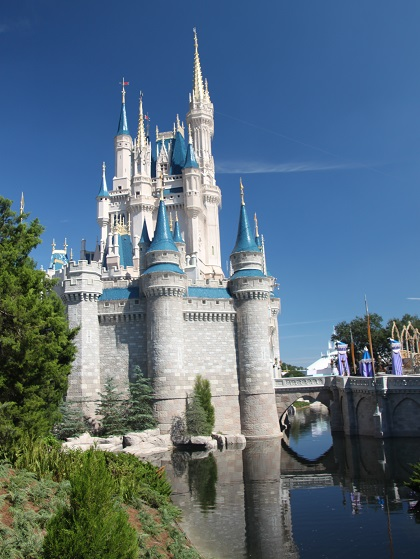 10.22.027 - Castle