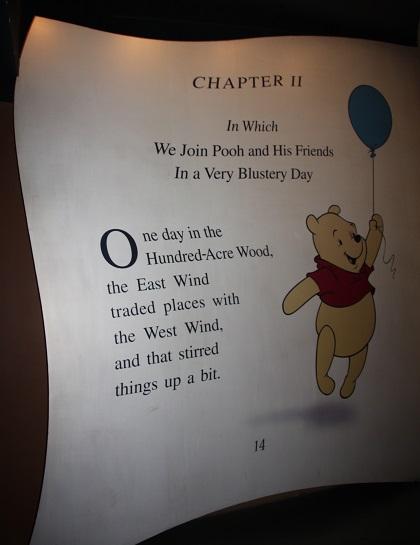 10.22.044 - Winnie the Pooh