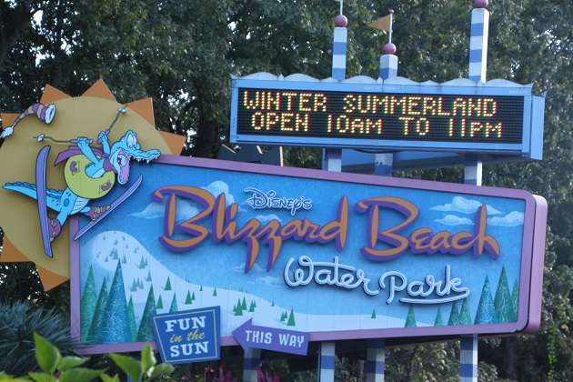 10.24.046 - Blizzard Beach