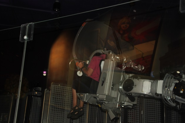 10.27.012 - Innoventions
