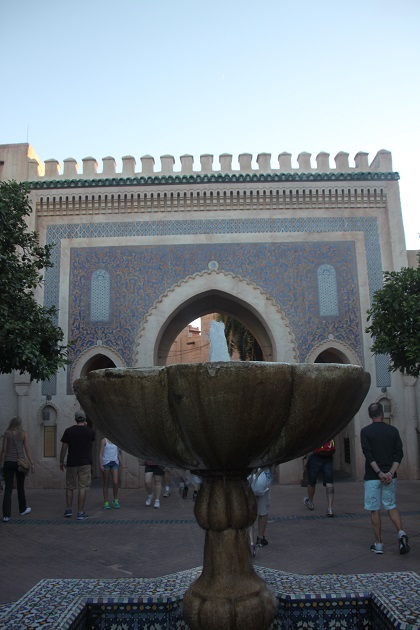 10.27.057 - Morocco