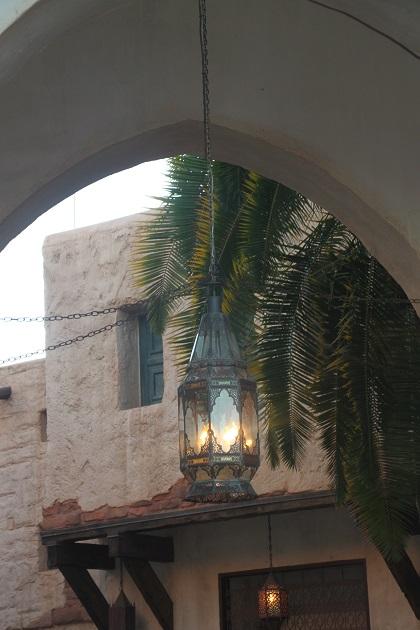 10.27.059 - Morocco