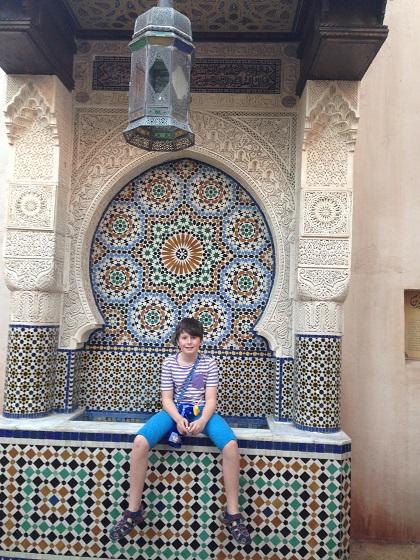 10.27.066 - Morocco