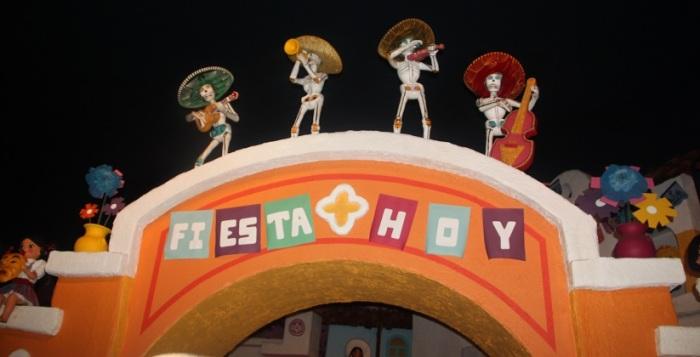10.28.025 - Mexico